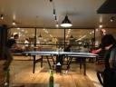 Ping Pong im EST Shibuya