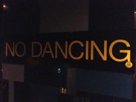 Clubbing in Tokyo