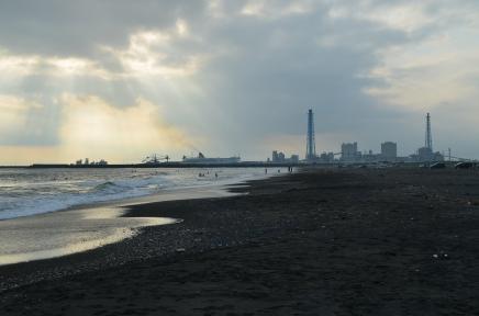 haamastuma beach