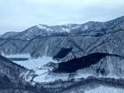 Naeba Mountain