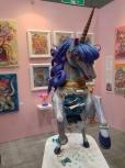 Tokyo Art Fair 2014