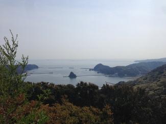 Shimoda Port