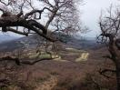 Mt Banjirodake