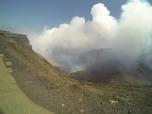 Mt_Aso