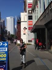 8 Bit Art Tokyo