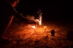 """Fireworks"""