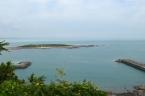 Aoshima Island