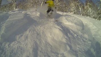 2014_12_Hokkaido_Powder3