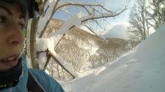 2014_12_Hokkaido_Powder6