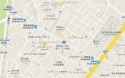 Omotesando_Harajuku_places