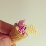 Mini Icecream