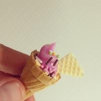 Mini Icecream