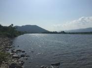 Yoshino River, Shikoku