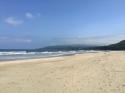 大岐海水浴場 Surfer beach