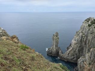Sokumo Bay - Shikoku