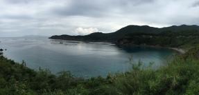 Sukumo Bay - Shikoku
