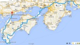 Shikoku_Road_trip